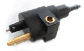 Fuel Connector - Engine/Male (4-Stroke)