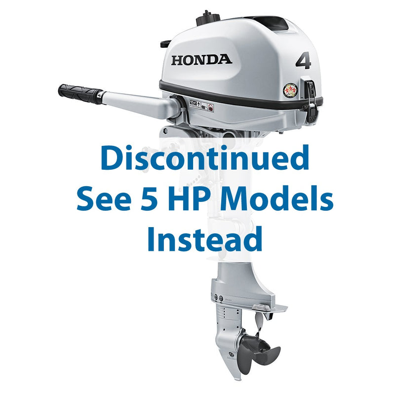 Honda Outboards – OnlineOutboards com