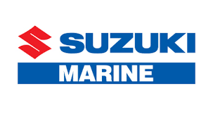 Suzuki Service Manual DF2.5 Four Stroke # 99500-97J01-03E