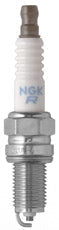 NGK DCPR6E : FITS 2HP~30HP 4-STROKE