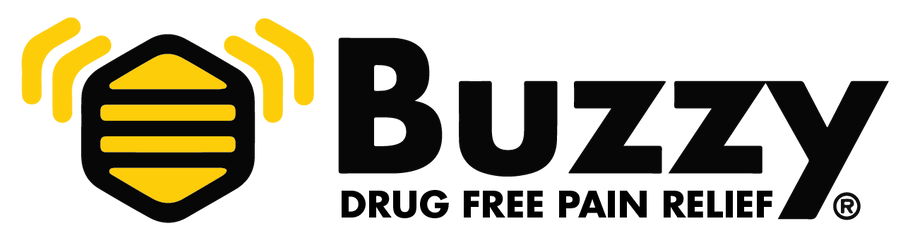 BUZZY BEE TYRES LTD (09702818) - UK Business Directory