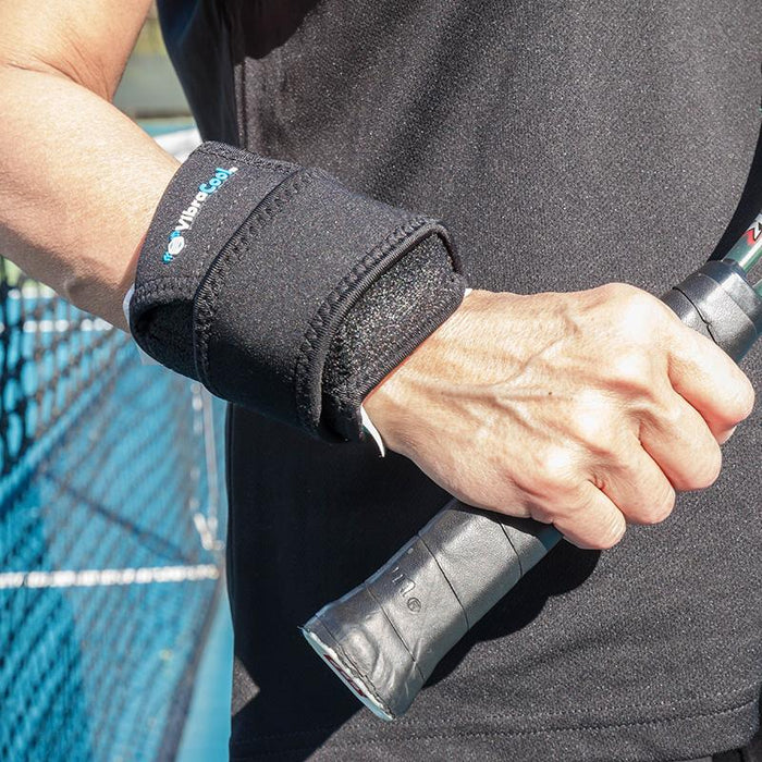 VibraCool® Easy Fit for Elbow or Wrist