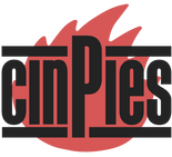cinPies