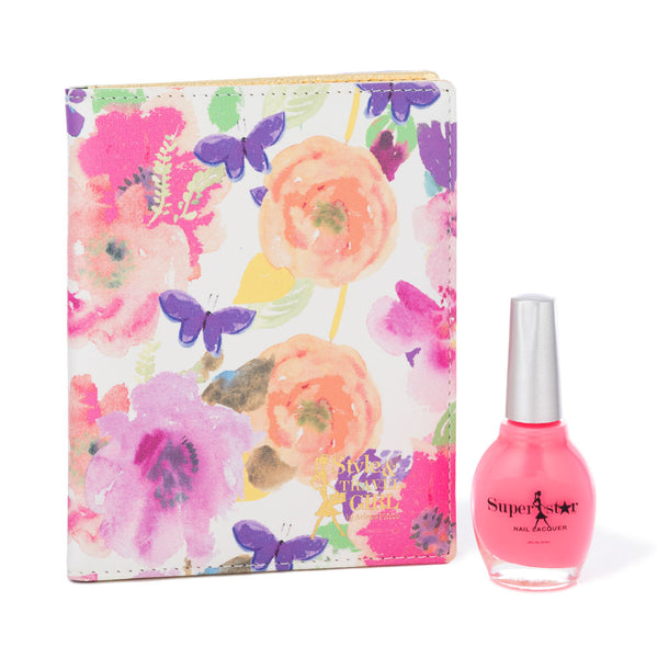 Florence Floral Combo Pack