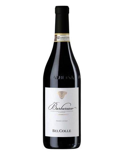 Bel Colle Barbaresco