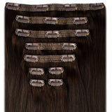 For thin hair-120 GRAMS