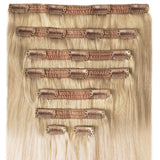 For regular hair-160 GRAMS