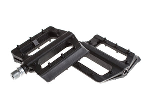 BLB FLATLINER ROAR PEDALS - BLACK