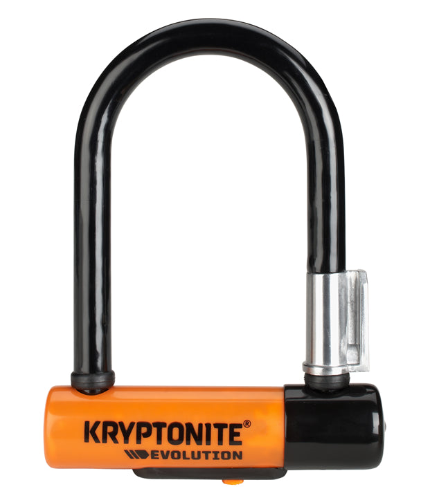 KRYPTONITE EVO MINI 5