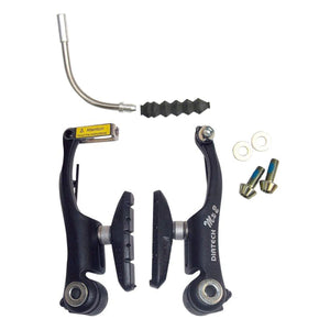 DIA-COMPE MX-2 V-BRAKE - BLACK