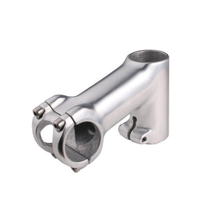 GENETIC - AQ ROAD STEM - SILVER