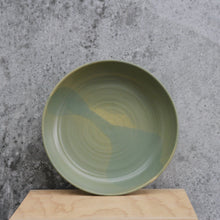 Sage Salad Bowl, Large