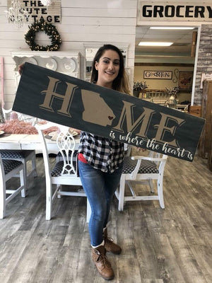 06/30/2018 (2:30pm) Private Party for Bonnie Reyna (Pooler, GA)