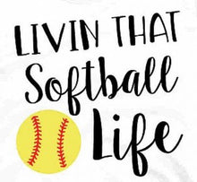 12/13/2019 @ (6:30pm) Private Softball Party *Price Vary
