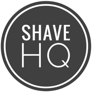 Shave HQ