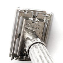 Gillette Fatboy Adjustable, 1959 (E4)