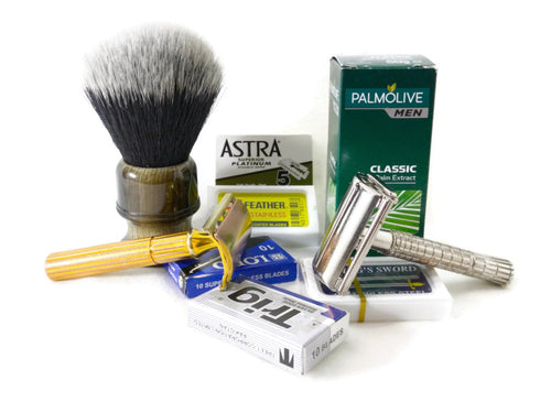 Vintage Value Starter Kit