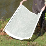 Aquatic Invertebrate Kick Net