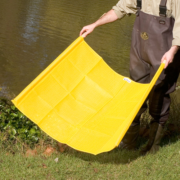 Student Grade - Aquatic Invertebrate Kick Net