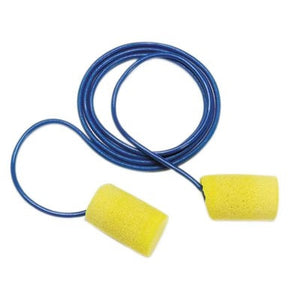 Corder Ear Plugs