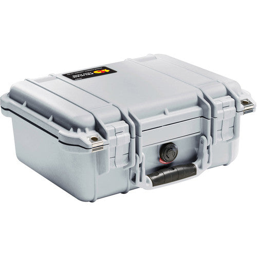 Pelican #1400 Cases, Various Colours