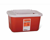 Sharps Container, 1 gallon