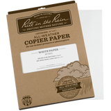 Rite in the Rain, Copier Paper, White, #8511