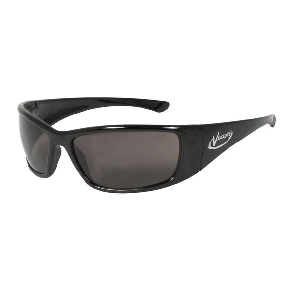Radians® Polarized Safety Glasses