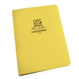"Rite-in-the-Rain - #200 6-Ring Binder, 1/2"" Capacity"
