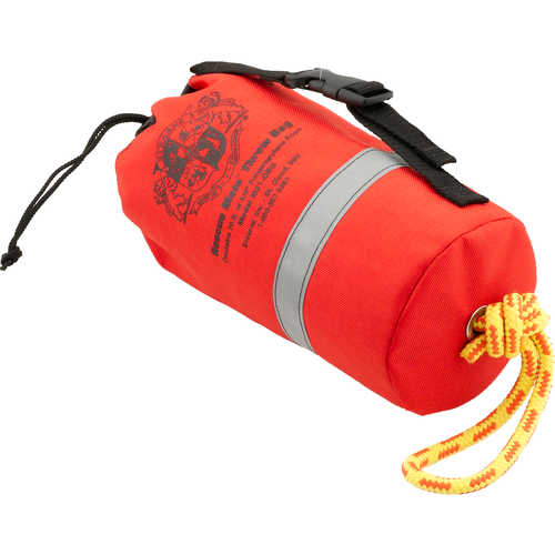Rescue Mate™ Rescue Throw Bag
