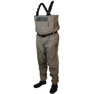 Frogg Toggs - Anura II Breathable Stockingfoot Chest Waders