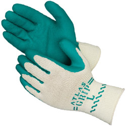 Atlas Fit 310 Work Glove