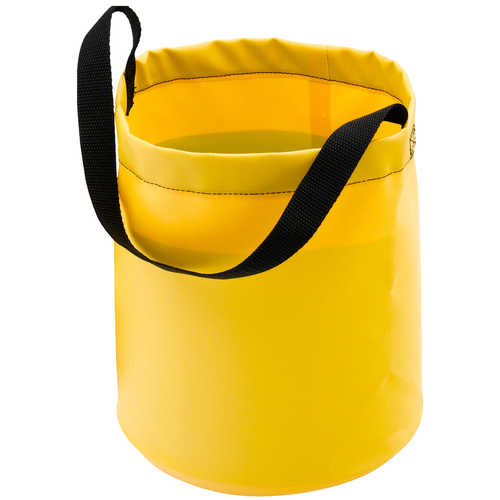 Collapsible Pail