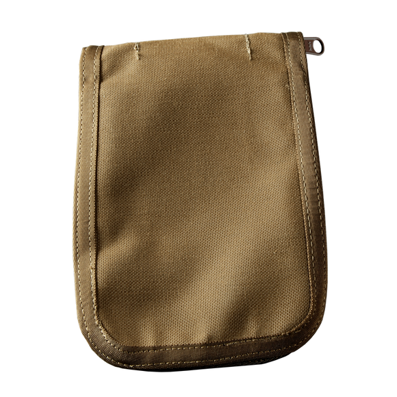 Rite in the Rain Cordura Hip Pocket Notebook Cover
