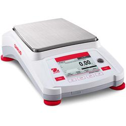 Ohaus Adventurer® AX Analytical and Precision Balances