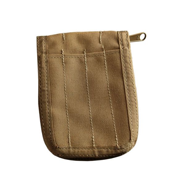 Rite in the Rain Cordura Shirt Pocket Notebook Cover