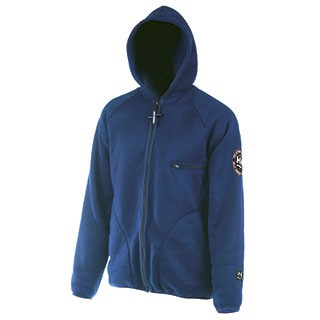 Helly Hansen Pile Hooded Jacket