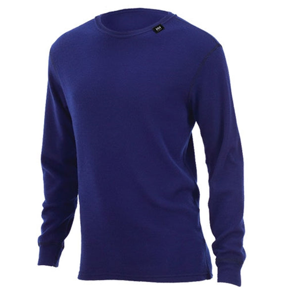 Helly Hansen Bodywear Crewneck