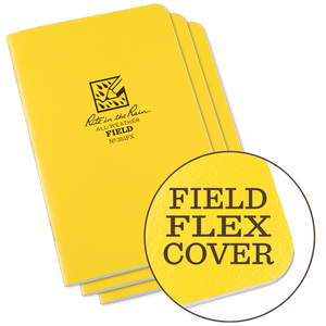 Rite in the Rain, Notebook, Field, #351FX