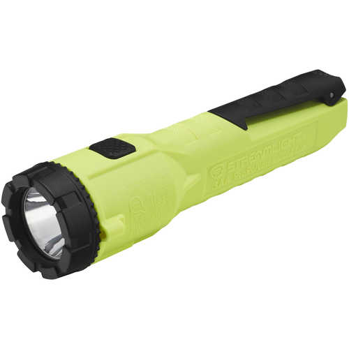 Streamlight® Propolymer® Dualie® Flashlight