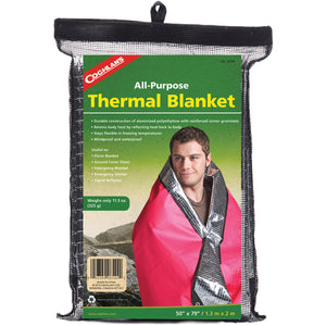 Survival Blanket, Large