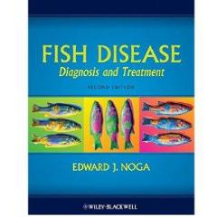Fish Disease: Diagnosis and Treatment