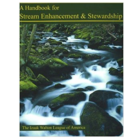 A Handbook for Stream Enhancement and Stewardship