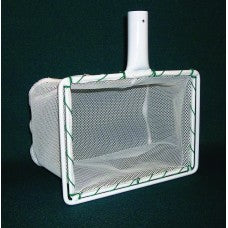 Mini Dip Net (Made to Order)