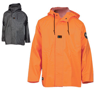 Helly Hansen Flame Retardant - Hooded Jacket