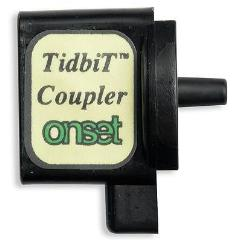 Replacement TidbiT Coupler