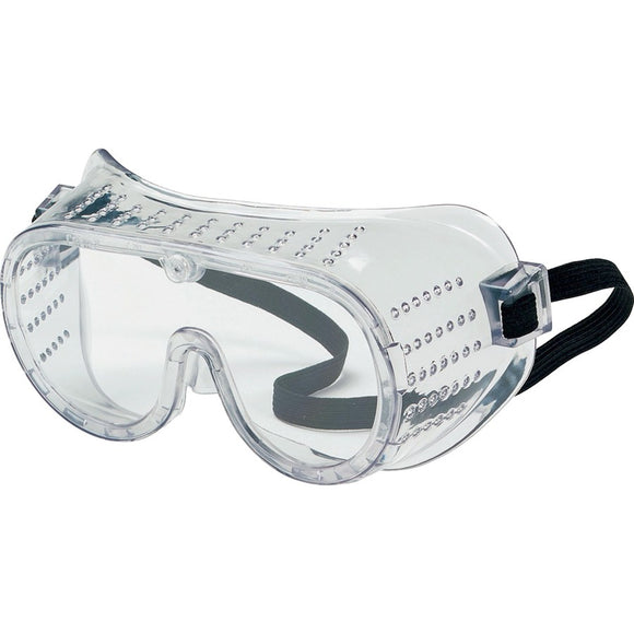 Safety Goggles, Impact Protection, Economy