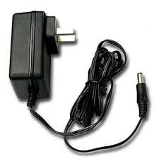 AC Adapter for A&D HL and SK Balances