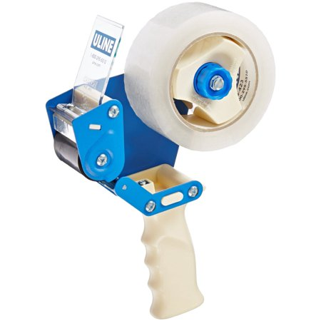 Industrial Packing Tape Dispenser