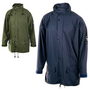 Helly Hansen Impertech - Deluxe Jacket IT305